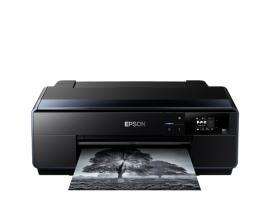 Epson SureColor SC-P600 impresora de foto - Imagen 1