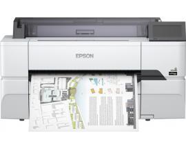 Epson SureColor SC-T3400N - Imagen 1