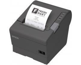Epson TM-T88V (042): Serial, PS, EDG, EU - Imagen 1