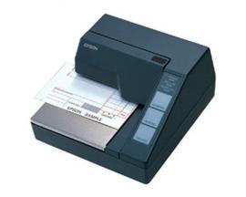 Epson TM-U295P (262): Parallel, w/o PS, EDG - Imagen 1