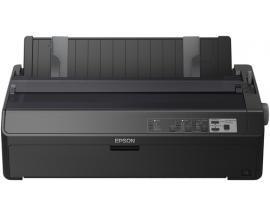 Epson FX-2190II impresora de matriz de punto - Imagen 1