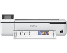 Epson SureColor SC-T3100N - Imagen 1