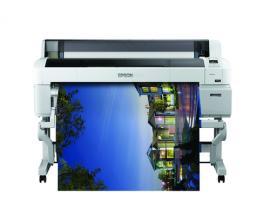 Epson SureColor SC-T7200 - Imagen 1