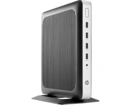 HP T630 THINCLIENT AMD GX-420GI 8GF/4GR VGA THINPRO SP - Imagen 1