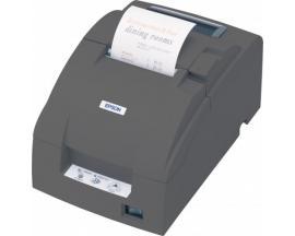Epson TM-U220D (052B0): USB, PS, EDG - Imagen 1