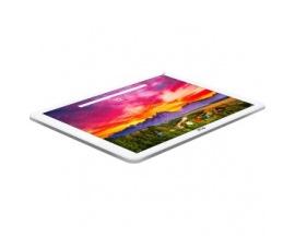 """Tableta SPC HEAVEN 9762264B - 25,7 cm (10,1"""") - 2 GB DDR3 SDRAM - ARM Cortex A53 Cuatro Núcleos (4 Core) 1,30 GHz - 64 GB -"""