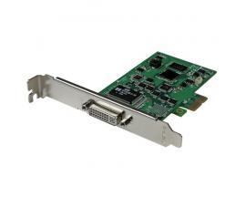 StarTech.com PEXHDCAP2 dispositivo para capturar video Interno PCIe - Imagen 1