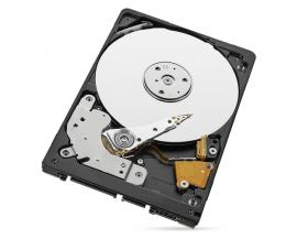 "Seagate FireCuda 2.5"" disco duro interno Híbrido HDD 1000 GB Serial ATA III - Imagen 1"