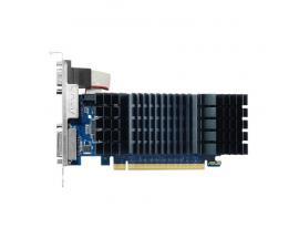 ASUS GT730-SL-2GD5-BRK GeForce GT 730 2 GB GDDR5 - Imagen 1