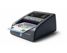 155-S detector de billetes falsos Negro - Imagen 1
