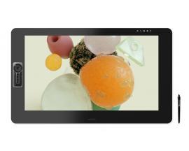 Cintiq Pro 32 tableta digitalizadora 5080 líneas por pulgada 697 x 392 mm Negro - Imagen 1