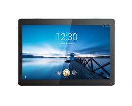 Lenovo Tab M10 Qualcomm Snapdragon 450 32 GB Negro - Imagen 1