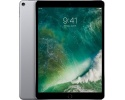 10.5IN IPAD PRO WI-FI 256GB - SYST