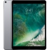 10.5IN IPAD PRO WI-FI 256GB - SPACE GREY IN - Imagen 1