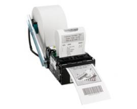 KR403 Térmico POS printer 203 - Imagen 1