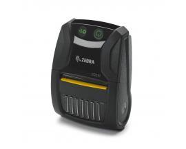 ZQ310 impresora de etiquetas Térmica directa 203 x 203 DPI - Imagen 1
