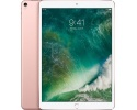 10.5IN IPAD PRO WI-FI 512GB - SYST