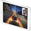 10.5IN IPAD PRO WI-FICELLULAR 256GB SILVER                     IN - Imagen 4