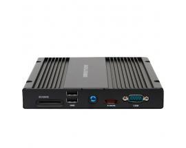 Digital Engine DE3250 Negro 64GB reproductor multimedia y grabador de sonido - Imagen 1