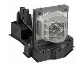 V7 VPL-SP-LAMP-041-2E lámpara de proyección 230 W - Imagen 1