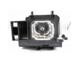 V7 Lámpara para proyectores de NEC NP16LP lámpara de proyección - Imagen 1