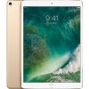 10.5IN IPAD PRO WI-FICELLULAR 64GB GOLD IN - Imagen 2