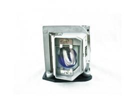 V7 Lámpara para proyectores de Dell 330-6581 - Imagen 1