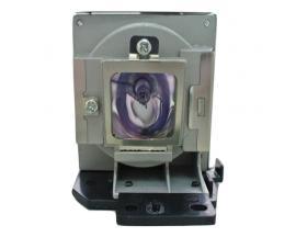 V7 Lámpara para proyectores de Benq 5J.J0T05.001 - Imagen 1