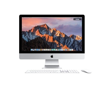 21.5IN IMAC WITH RETINA 4K DISPLAY 3.0GHZ CI5 IN - Imagen 1