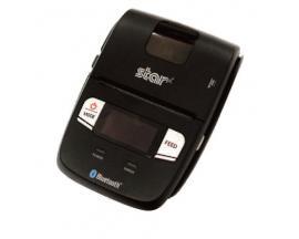 SM-L200 Térmica directa Impresora portátil 203 x 203 DPI - Imagen 1