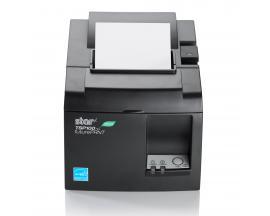 TSP143IIILan Térmica directa POS printer 203 x 203 DPI - Imagen 1
