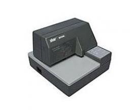 SP298MC42-G impresora de matriz de punto 3,1 carácteres por segundo - Imagen 1