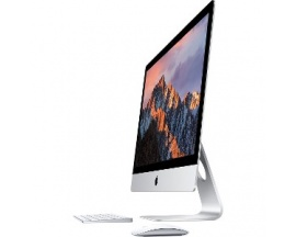 27IN IMAC WITH RETINA 5K DISPLAY 3.5GHZ CI5 IN - Imagen 1