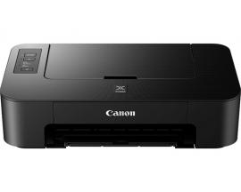 Canon PIXMA TS205 impresora de inyección de tinta Color 4800 x 1200 DPI A4 - Imagen 1