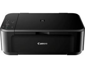 Canon PIXMA MG3650S Inyección de tinta 4800 x 1200 DPI A4 Wifi - Imagen 1