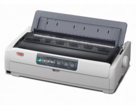 OKI ML5721eco impresora de matriz de punto 240 x 216 DPI 700 carácteres por segundo - Imagen 1