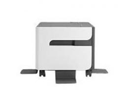 Caja hp laserjet enterprise 500/ color flow mfp m575c/ laserjet pro 500 - Imagen 1