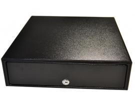 ECD330-BLK-P-474 cajón de efectivo Cajón de efectivo electrónico - Imagen 1