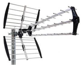 AN0546L antena de televisión - Imagen 1
