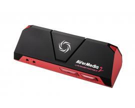 Live Gamer Portable 2 USB 2.0 dispositivo para capturar video - Imagen 1