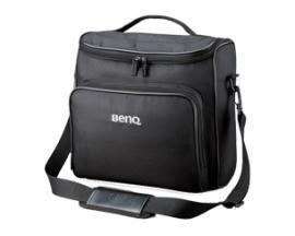 Carry bag estuche de proyector Negro - Imagen 1