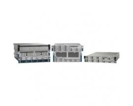 SP C220 M5SX W/2X4116 2X32GB SYST