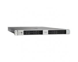 SP C220 M5SX W/1X3106 1X16GB SYST