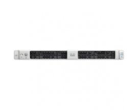 SP C220 M5SX W/2X3106 2X16GB SYST