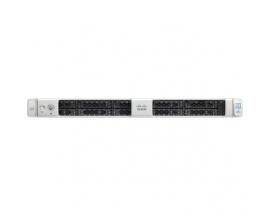 SP C220 M5SX W/1X4110 1X16GB SYST