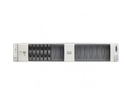 SP C240 M5SX W/2X6130 2X32GB SYST