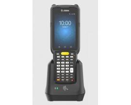 CRD-MC33-2SUCHG-01 PDA Negro estación dock para móvil - Imagen 1