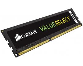 Value Select 8GB PC4-17000 módulo de memoria DDR4 2133 MHz - Imagen 1