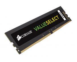 ValueSelect 8GB, DDR4, 2400MHz módulo de memoria - Imagen 1
