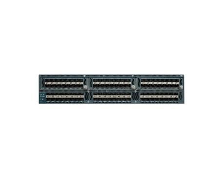 Interconexión de tejido Cisco 6296UP - Imagen 1